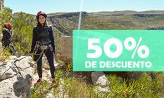 Turcará es Uno de los Destinos Obligados de Malargue | Viví la Aventura Viví Mendoza!